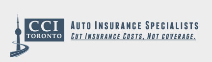 Cheap Car Insurance Toronto Home